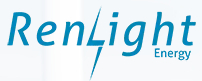 Renlight Energy