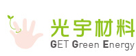 GET-Green Energy Corp., Ltd.