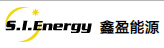 Shinig Energy Co., Ltd.