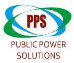 Public Power Solutions