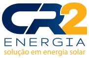 CR2 Energi