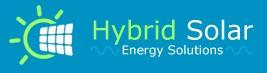 Hybrid Solar Energy Solutions