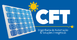 CFT Engenharia