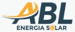 ABL Energia Solar
