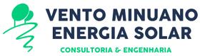 Vento Minuano Consultoria