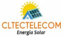 Cltec Telecom Energia Solar
