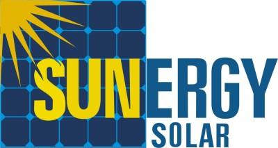 Sunergy Solar (Pvt) Ltd.