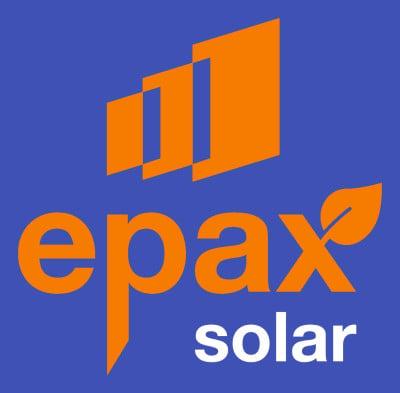 Epax Solar GmbH
