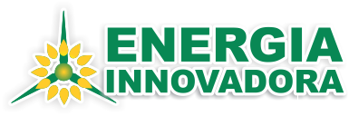 Energía Innovadora SAC