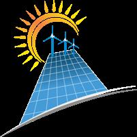 DHN Renewables India Pvt. Ltd.