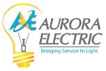 Aurora Electric Inc.