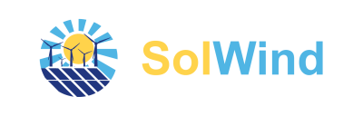 Solar and Wind Energy Systems Inc