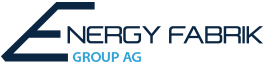 Energy Fabrik Group AG