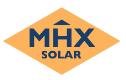 MHx Solar