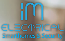 IM Electrical Smart Homes & Security Ltd.