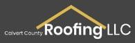 Calvert County Roofing LLC
