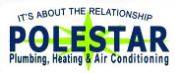 Polestar Plumbing, Heating & Air Conditioning