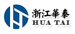 Zhejiang Huatai Machine & Tool Co., Ltd.