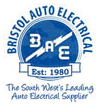Bristol Auto Electrical