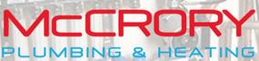McCrory Plumbing & Heating