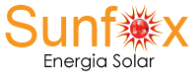 Sunfox Energia Solar