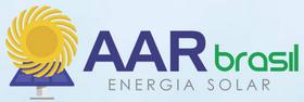 AAR Brasil Energia Solar