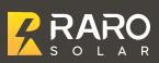 Raro Solar