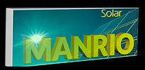 Manrio