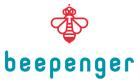 Beepenger