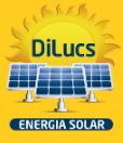 Di Lucs Energia Solar