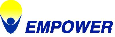 Empower Renewable Energy Co. Ltd