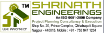 Shrinath Engineerings