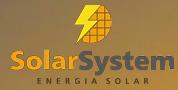 Solar System Energia Solar