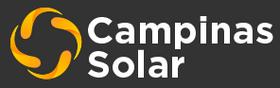 Campinas Solar