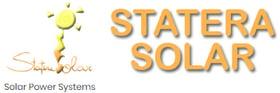 Statera Solar