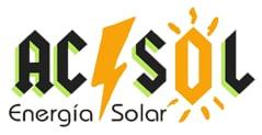 Acsol Energia Solar