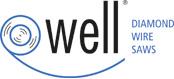 Well Diamond Wire Saws GmbH
