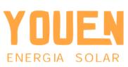 Youen Energia Solar