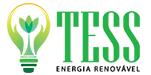 TESS Energia Renovável