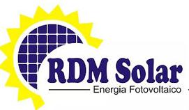 RDM Solar Energia Fotovoltaica