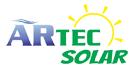 Artec Solar