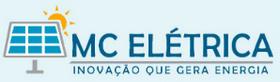 MC Eletrica