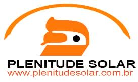 Plenitude Solar