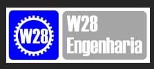 W28 Engenharia