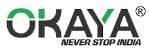 Okaya Power Pvt Ltd.
