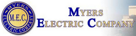 Myers Electric Company