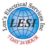 Lon's Electrical Service Inc.