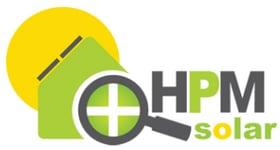 HPM Solar
