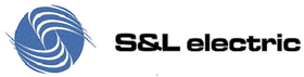 S & L Electric, Inc.