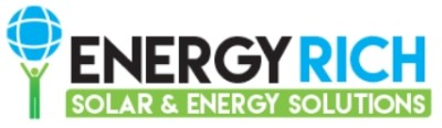 Energy Rich Pty Ltd